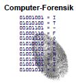 T. Wöhrle GmbH - Computer-Forensik
